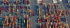 European Trade Head Optimistic on TTIP Progress