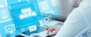 Big Data Looms Large for Companies Worldwide