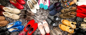 Global Trade in Fake Goods Worth Half a Trillion Dollars a Year