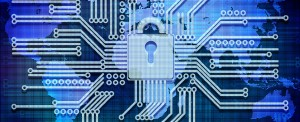 IT Professionals Underestimate Impact of Supply Chain Security