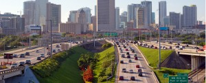 U.S. Proposes New Performance Measures to Reduce Highway Congestion