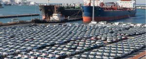 Port of New York and New Jersey Setting Records in 2016