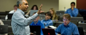 HOW EXECUTIVE EDUCATION PROPELLED THESE CAREERS