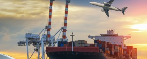 Confusion Reigns Over New Container Weighing Rule