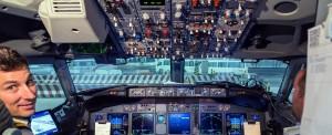 BREAKING NEWS: Cargo Pilots Announce Strike Vote