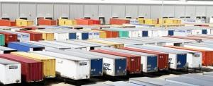 C3 Solutions Adds Yard Management to Logistics Cloud Platform