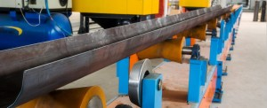 European Commission Releases Policy Proposals on Steel