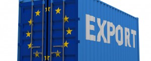 EU Spring Economic Forecast: Staying the Course Amid High Risks