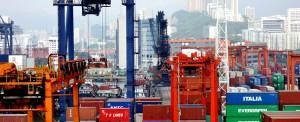 European Parliament: Don't Recognize China as Market Economy