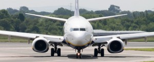 New Cargo Airline to Launch in Guangzhou, China