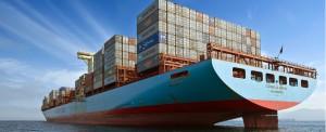 Xeneta Proposes Revolution in Container Shipping