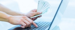 SkyBOX Checkout Transforms International Ecommerce Payments and Logistics