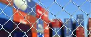CEVA Upgrades Customs Clearance Procedures in Brazil