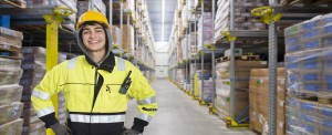 3PL Selects Datex Warehouse Management Software