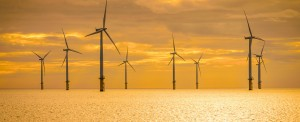 Denmark and the U.S. Agree to Strengthen Cooperation on Offshore Wind