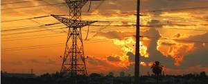 Energy, Trade High on Agenda at U.S.-Nordic Summit