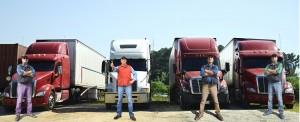 BREAKING NEWS: Unions Mount International Effort Against XPO Logistics