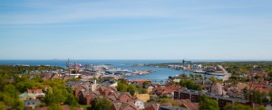 European Maritime Day Focuses on Investments in Blue Economy