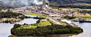 Port Panama City Doubles Capacity with 41-Acre Acquisition