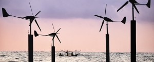 North Seas Countries Agree on Closer Energy Cooperation