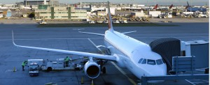 UK Forwarders: Confront, Don't Duck Decision On Heathrow Expansion