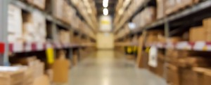 Rheem Selects HighJump Warehouse Management System to Optimize Operations