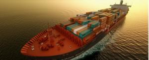 Kerry Logistics Completes U.S. Acquisition