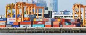 U.S-Thailand Trade May Benefit From CaroTrans/LEO Partnership