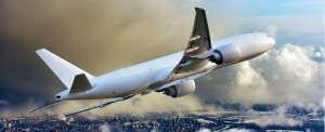 European Council Adopts Mandates on Comprehensive EU Air Transportation Agreements