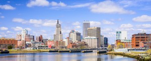 U.S. DOT Marks Completion of Port of Providence TIGER Project