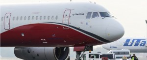 New Russian Cargo Airline to Take Off This Summer