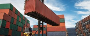 FMC Chair Urges Ocean Carriers to Accept 'Straight Line' to VGM Compliance