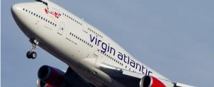 Virgin Atlantic and Delta Move Cargo Handling Under One Roof in UK