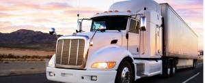 XPO Logistics Unveils Largest LNG Truck Fleet in France