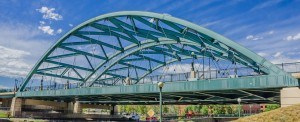 Seven Western States Win National Awards for Outstanding Transportation Projects