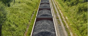Oakland City Council Votes to Ban Coal Exports