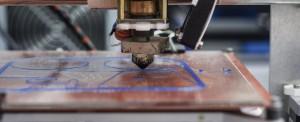 Logistics Provider Enters Strategic Partnership for 3D Printing