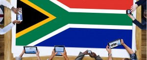 Collaboration is Key to the South African Supply Chain