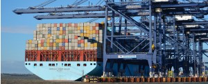 What Does Brexit Means for UK Shipping?