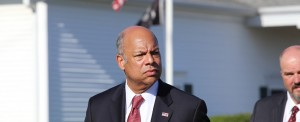 Members of Congress Urge DHS to Address CBP Maritime Needs