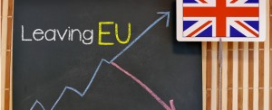 Brexit: Bad News for UK Trade and Economy