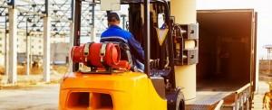 Top 3PLs In Specialty Cargo