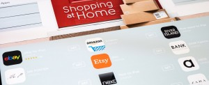 Vertical Commerce: How the Next Generation of Retail Will be Built