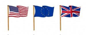 Brexit Makes TTIP More Important