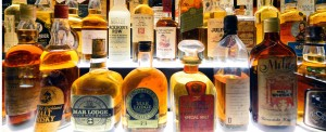 EU Requests WTO Panel Over Colombia's Discrimination Against Imported Spirits