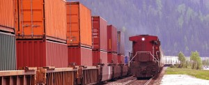 Ten Things You Need to Know About Domestic Intermodal Services