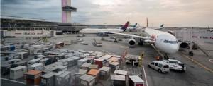 CBP Accepts IATA Cargo XML Standard