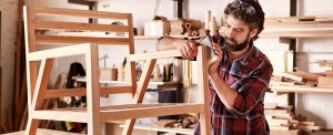 EU Plywood Imports on the Increase