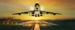 Aviation: Supporting Jobs, Economic Growth, and Sustainable Development