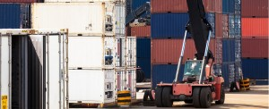 INTTRA's Container Bookings Reach Record Levels